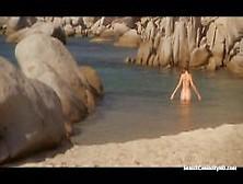 Alice Taglioni - Détrompez-Vous (2007)