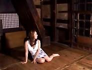 Kazamayumi0890Part1 By Hare456D7