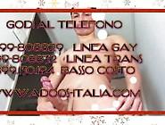 Sesso Al Cellulare Siti-Hot. Italia-Incontri. In 899-808834