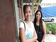 Pinay Sex Video Xnxxcom