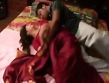 A Sexy Looking Hot Selhi Escorts Bhabhi. | Www. 1Dayout. Com