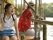 Japanese Nostalgic Porn #31