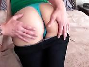 Sex Hungry Mom Free Porn Movies