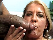 Jocklyn Stone Mom Filled With Cum And Her Son See