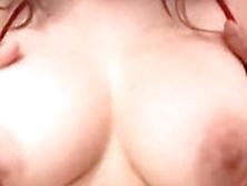 Mirai Haneda Japanese Porn - - --» Http://phimsexmotminh. Com