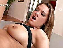 Porn Star Megan Fenox Little Brown Skin Babe