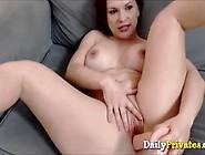 Pornographic Actress Katja Kassin
