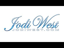 Jodi West You Wishsd