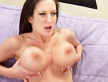 Stephanie wylde minivan moms 2 scene 5 8