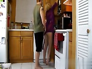 Not Son Helps His Mommy - My Fuck From Milf-Meet. Com
