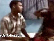 Dhaka Girl And & Boy Fuck Sex Scandal 48 Min Long Part-1 Out