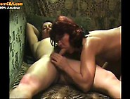 Amateur Milf Wife First Anal - Real Homemade