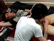Horny Teens Boys Small Cock And Russian Movie Gay With All T