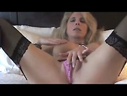 Horny Mom Want A Big Black Cock