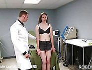 Hot And Sexy Freeze Action At Clips4Sale. Com
