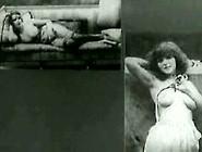 Film Porno De 1920