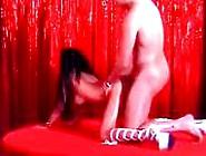 Sexshow 3