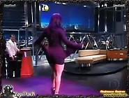 Andressa Soares Mulher Melancia. Flv