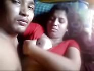 Desi Aunty Boobs Pressed Nipple Sucked By Tubemela. Com