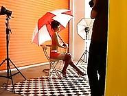 Sexy Maora Tsukishiro's Hot Photo Session