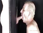 gayfuror.com