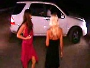 2 Lesbianas Muy Excitadas Videos Porno Gratis Sexo Gratis Cazavi