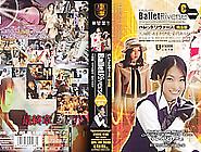 Exotic Japanese Girl Io Asuka,  Rei Amami,  Akari Satsuki In Fabul