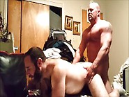 Porn Star Casey Williams Fucking The Shit Out Of Me!