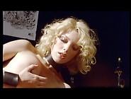 La Femme Objet - 1980