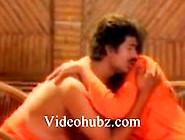 Videohubz. Com Mallu Asharam Sex