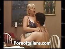 i siti porno piu visitati video porni italiano