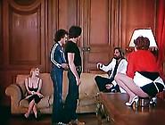 Bordel Pour Femmes...  (Complete Perfect Vintage) F70