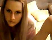 Young Sex Party On Webcam