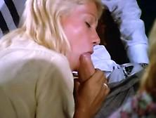 Brigitte Lahaie In Cinema