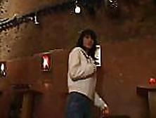Veronica Vanoza The Pro By