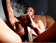 Black Gay Deep Throat Blow Job Movietures Stand Up Masturbating