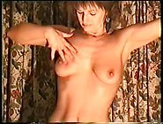 At Www. Cam456. Com Naked Girl Dances: Exhibitionist Porn Video B1