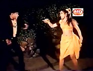 Bangla Hot Song - Bangladeshi Gorom Masala # - Youtube 2. Mp4