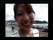 Japan Public 321656