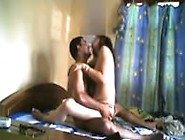 Sextape From The Bedroom Of A Bangladeshi Couple - Bitchonvideo.