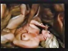 Porno Movies Karin Schubert Loves Porn