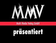 Mmvfilms Maigre Adolescent Baise Allemand Par Privé Tubeg