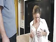 Porn For Free Jodi West - Hot Milf Mom Fuck's Her Son(Junio