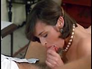 Alpha France - French Porn - Full Movie - Fantasmes De Femmes (1