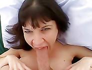 Incredible Pornstar Danley Hayes In Hottest Big Tits,  Fetish Adu