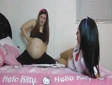 Roseann From Dates25. Com - Home Birth Fake