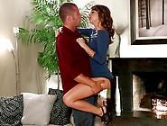 Mile High Media - My Daughter's Boyfriend 07,  Scene 03