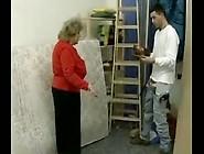 Big Tit German Granny - Xhamster. Com