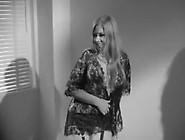 Monique My Love (1969)