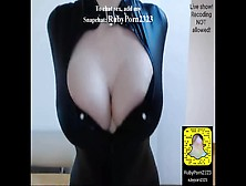 Mothers Sex Live Sex Add Snapchat: Rubyporn2323